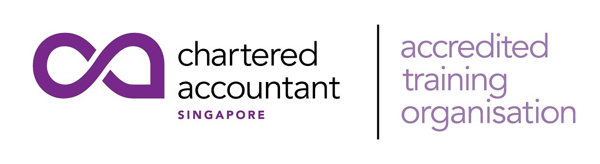 Singapore Qualification Programme Accredited Training Organisation